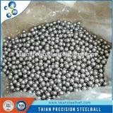 Шарик нержавеющей стали/шарик хромовой стали/стальной шарик (FUQIN-8023)