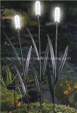 Luz solar do Ferro-Ofício (LS-2041)