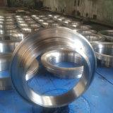 Accoppiamenti con acciaio rotolato materiale 20