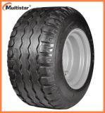 Agricultural Implement Tire 10.0 / 75-15.3 pour Presse à remorque agricole