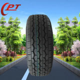 195r14c Light Truck Tyre