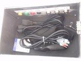 Beweglicher Monitor des elektrischen Strom-Ex4z31