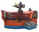 最もよい価格の商業興味深く膨脹可能な警備員のボート