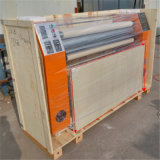 Impresora de múltiples funciones del traspaso térmico del rodillo para la venta