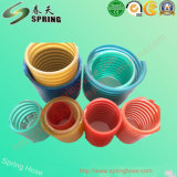 "1-1/2 "" Farm 를 사용하는을%s PVC Water/Suction/Discharge/Hose"