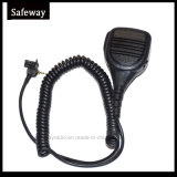 Microfono a distanza dell'altoparlante per Motorola MTP850 Mth850