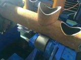 CNC van Kasry Kr-Xy5 de Machine van Cutting&Beveling van het Plasma van de Pijp