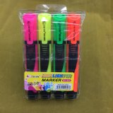2017 New Highlighter Pen, Fluorescent Pen En-71