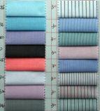 Maquinaria de la materia textil sobre telar del jet del aire