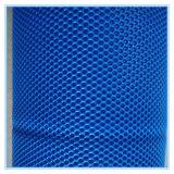 Поставщик Китая хороший пластичной сетки (XB-PLASTIC-0014)