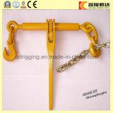 Vente en gros de cahier de chargement de rochet de matériel de calage d'assurance qualité en Chine