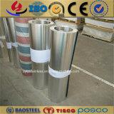 高品質のAnti-Corrosion 7075 6061 5754アルミ合金のコイル