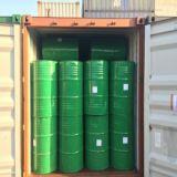 Qualitäts-flüssiges Soyabohne-Lezithin-Emulsionsmittel-bester Preis vom China-Hersteller