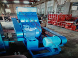 Дробилка молотка Двойн-кольца серии SHP с высокой эффективностью