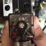 Unidad de CC Simple efecto energía hidráulica para Remolque Volquete