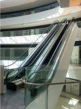 30 Grad-Rolltreppe mit Vortechnologie