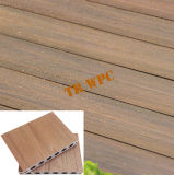 Анти--UV Decking Co-Extrusion WPC
