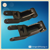 Gmc Chevy Front Leaf Spring Shackle, grilletes de elevación