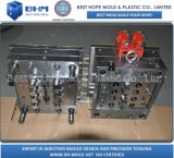 Urina Cup Plastic Mould (Specimen Cup Injection Mold)