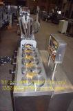 Máquina de Arte Popular Twisted Lollipop