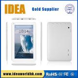 La meilleure tablette PC de WiFi de la vente M1043 10.1 tablette PC de faisceau de l'androïde 5.1 Rk3368 Octa de pouce