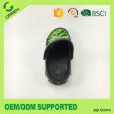 El jardín de los estorbos de EVA estorba la fábrica de zapatos de los estorbos de Fujian