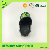 EVA Clogs Sabots de jardin Fujian Clogs Shoes Factory