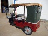 Triciclo eléctrico (YF-BORAK)