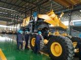 5 de Vork van het Gras van de Machines van de Landbouw van de ton