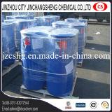 Ácido acético Glacial 99.8% de preço de fábrica da pureza elevada