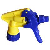 Pulverizador do disparador (BL-D-1)