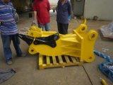 掘削機の接続機構は歯リッパー、掘削機のリッパーを選抜する