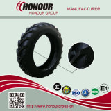 Traktor ermüdet landwirtschaftliche Reifen der Gummireifen-R1