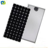 células solares flexibles monocristalinas del panel solar 150W para la venta