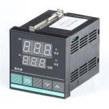 Feuchtigkeits-Controller (XMTD-617)