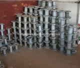 Tanque de água de FRP GRP 15000 litros