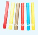 Qualität des Herstellers, Aws E505-15 hitzebeständige Stahlschweißens-Elektrode
