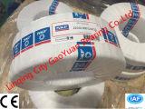 2017 hete Verkoop! ! Lager van de Rol van Brandtaper 30202 Merk SKF/NSK/Koyo/IKO/China