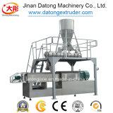 Sich hin- und herbewegende Fisch-Zufuhr-Maschine, Fisch-Nahrungsmittelmaschine