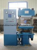 Xlb-D600*600 Rubber het Vulcaniseren van het Type van Kolom Machine