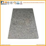 Strato del PVC del piatto del blocchetto della pianta del cemento