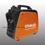 De piek de 4-slag van de Macht 800W Generator van de Benzine met Ce. EPA. Goedkeuring PSE