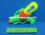 최신 판매 여름 옥외 바닷가 물총 장난감 (1031601)