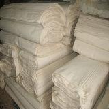 Prodotti puri intessuti di Grey della tessile di cotone