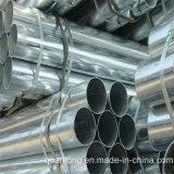 Conduttura saldata TP304 dell'acciaio inossidabile di ASTM A249