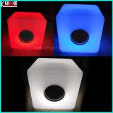 Altoparlante impermeabile Bluetooth della mobilia dell'interno esterna