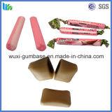 Süßigkeit Cutting und Packing Machine