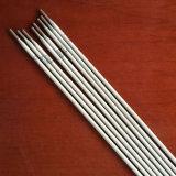 Kohlenstoffarmer Stahl-Schweißens-Elektrode Aws E7018