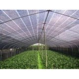 100% Nouveau Nettoyer Anti-Insectes Agriculture HDPE