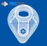 Маска LSR, изготовленный на заказ маска LSR, маска качества еды LSR